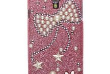The Collection Handmade Bling Back Cover Case for Samsung Galaxy S IV I9500 I9505 / This is the collection #back #cover #case which attached the crystal by handmade! It will make your #Samsung #Galaxy #S #IV #I9500 #I9505 to become more luxury and attractive! Come to @Acetag to get high quality #Cover #Case with cheap price!