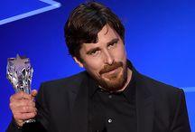 Christian Bale English Film Hero HD Images   Famous HD Wallpaper