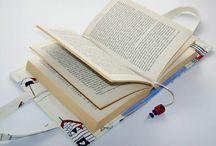 obaly na knížky