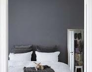 Inspiración en grises