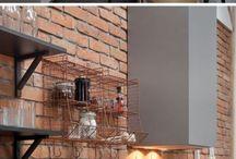 Design de loft