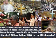 STOP RELIGIOUS MALPRACTICES