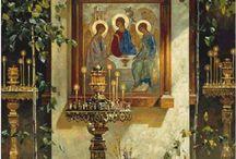 Rusia Ortodoxa