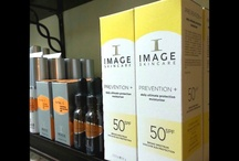Image Skincare  / Products we carry.... Age later..