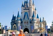 Disney World.... someday