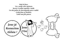Recursos para Aulas - O Novo Testamento