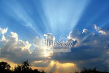 BlueSky D+A