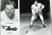 seals  istagrams / hockey