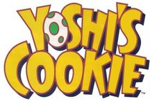Yoshi's Cookie / A collection of artwork, screenshots and other images from Yoshi's Cookie on the Nintendo NES, Game Boy and its subsequent re-releases.  Visit http://www.superluigibros.com/yoshis-cookie for more information on this game.