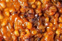 beans&co meals