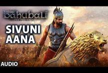 Telugu-Movie-updates
