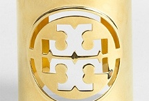 Tory Burch / by Just Cheer Bows