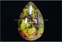 Phantom Quartz / Alamat: GAJAH MADA PLAZA - Lt. Dasar No. 38-39 Jakarta Pusat - Indonesia Contact : 0819690555 - 08117238555  Pin : 54247E9F / D-888999 YM : vstoredave3 Website: http://dabatupermata.com/ http://gem-jewellry.com/