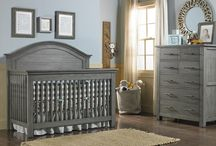 Farmhouse Chic Nursery / Dolce Babi was the first to introduce the Farmhouse Chic Look in Nursery with the Lucca Collection. We have extended the look into the Grado Collection. Our unique finishing processes give the gently aged look and cozy appeal.