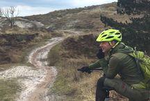 Fietsblogs / Hou jij van fietsen, of het nu mountainbiken of wielrennen is? Van fietsvakanties tot tijdrijden? Dan is dit bord helemaal voor jou. Hier de leukste tips van fietsbloggers van Nederland & België || meedoen? aniek@travelwriter.nl || alleen verticale & NL-talige pins!