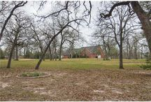 Homes For Sale in Bedias, TX