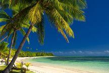 島好き島女の 上陸したことのある島 / 毎年必ずやることのひとつ、上陸したことのない島へ渡ること。