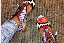 beautifull shoes, cipők