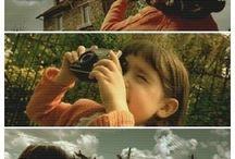FILMES!