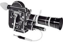 16mm kameralar