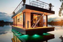 float home idea