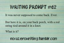 write right?