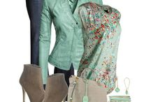 öltözetek