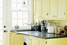 Home & Garden | Kitchen