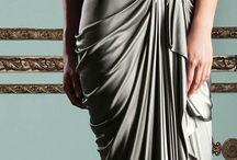 Fashion: Mireille Dagher