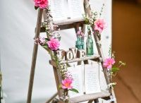 Inspiring Table Plans / Fantastic ideas to help inspire you on your table planning boards.