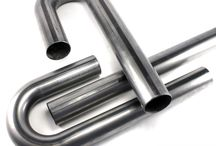 Stainless Steel Tube Bending / Special Wire and Tube Limited is a manufacturer of high quality wire and tube products, producing one-off items through to large runs.
