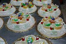 dolci e... cose buone siciliane!