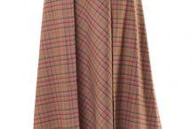 clothing line idea