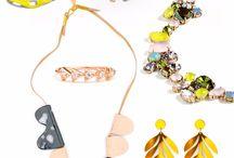 jewelry / jewelry 브랜드