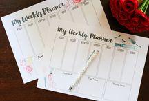 Planner (planlayıcı ajanda)