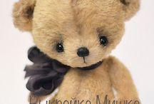 Teddy^Toys