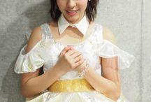 AKB48 Famili