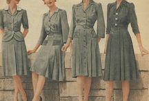 Jaro 1947