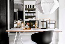 Office Space Ideas