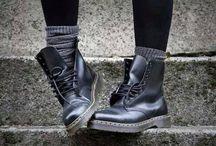 охн обувь