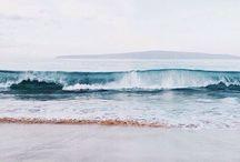SEA Vibes