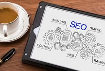 The Best in Optimization & Web Developemnet for Any Website