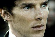 Ben Sherlock