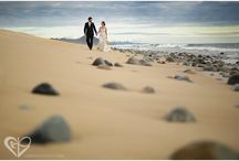 Photos mariage Réunion