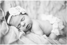 Newborn | Eden Day Photography / Some  favorite shots from our newborn sessions