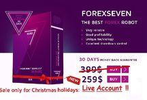 Forex 7