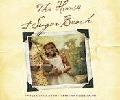 Books Worth Reading / by Carolyn Nicander Mohr