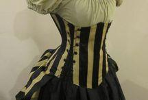 Dress I want , design idea