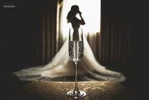Свадьба-платье