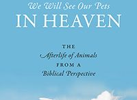 """Top """"World Animal Remembrance"""" Books / Outskirts Press loves animals, and so do our authors! Today we recognize a dozen more Outskirts Press books that honor and pay tribute to our animal friends in recognition of World Animal Remembrance Month:"""